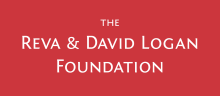 logan-foundation-logo
