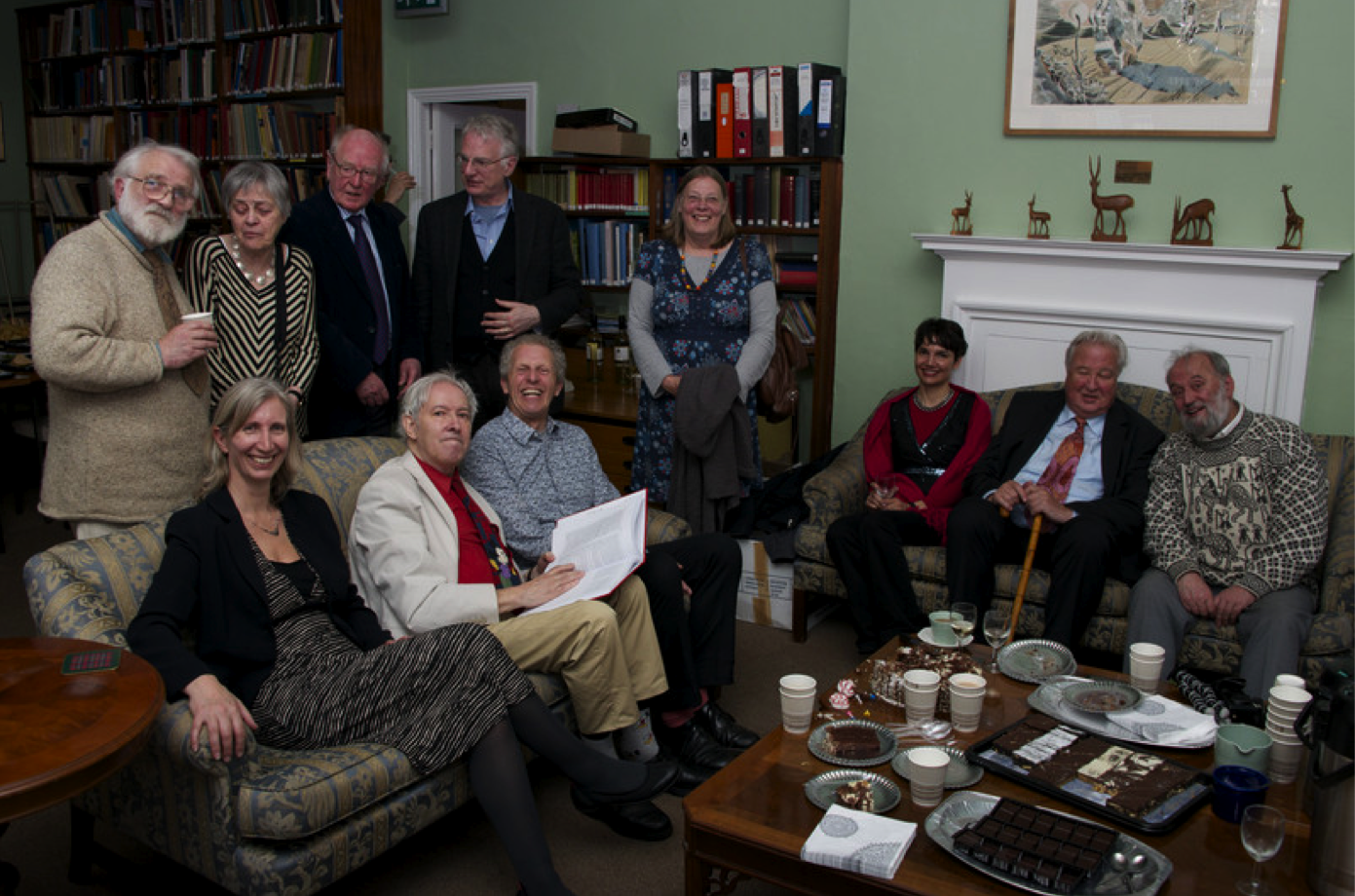 essays in honour of ian brownlie Professor ian brownlie, cbe, oc, fba, dcl retired from the chichele chair of public international law at the university of oxford, a post that he has held since 1980.