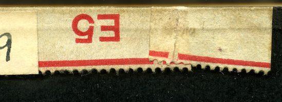 Instarchbx193composite007