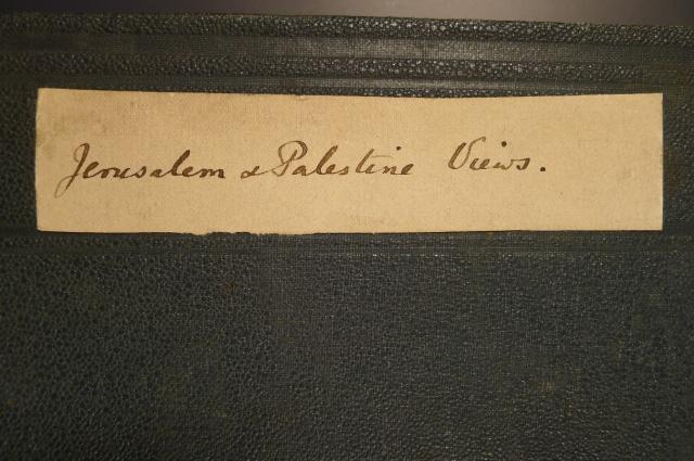 chester-scrap-book-close-up
